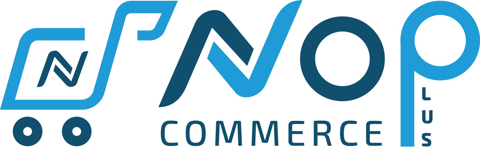 nopCommerceplus