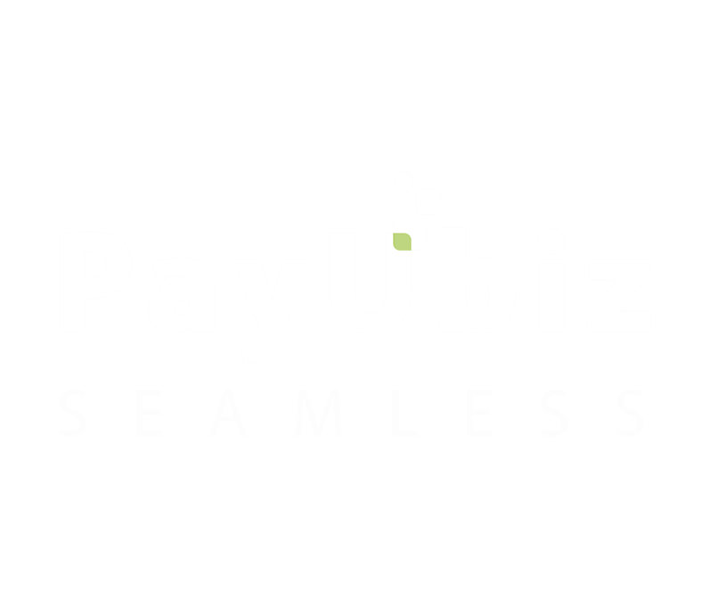 Picture of PayU Biz Seamless Integration plugin