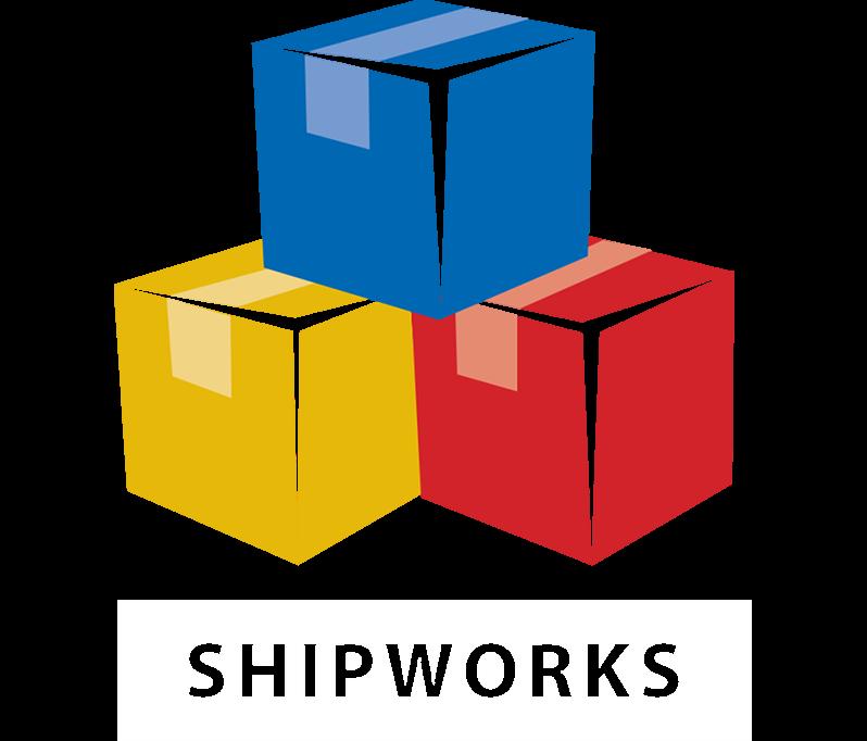 Picture of Shipworks Integration