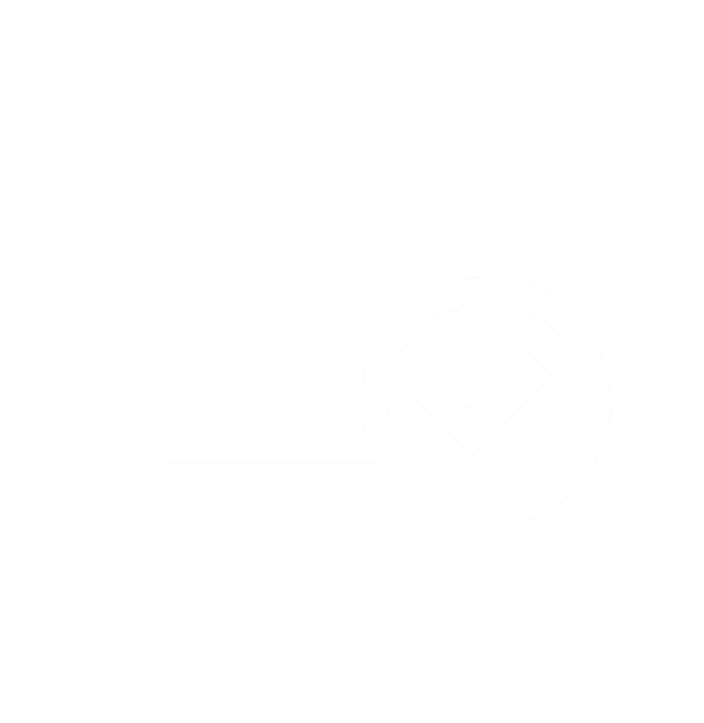 Picture of Request a quote form
