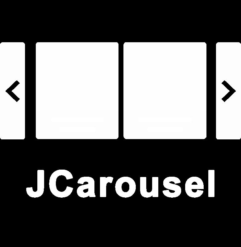 Picture of jCarousel Plugin