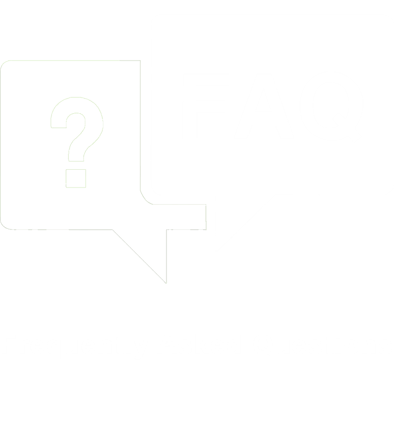 Picture of FAQ Plugin