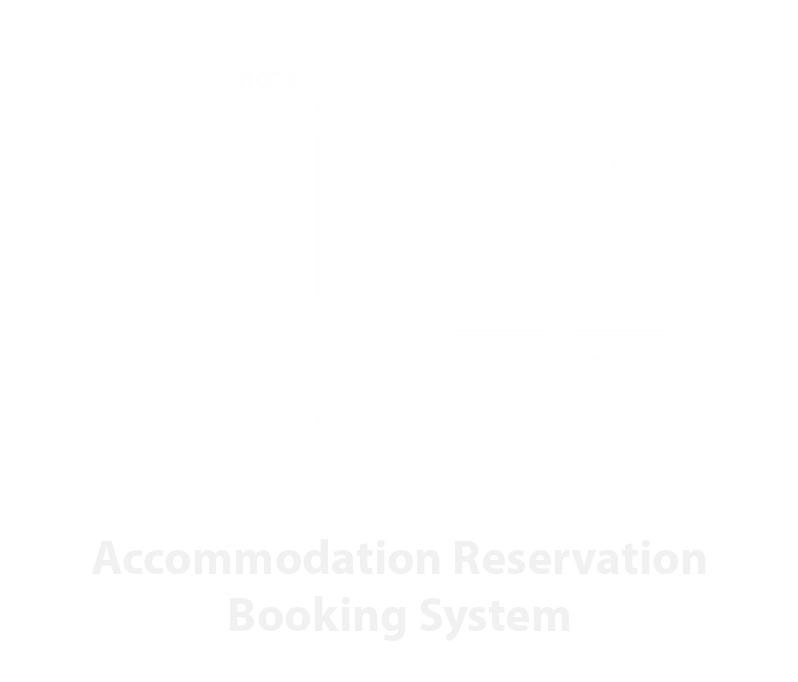 Picture of Accommodation Reservation Booking System Plugin