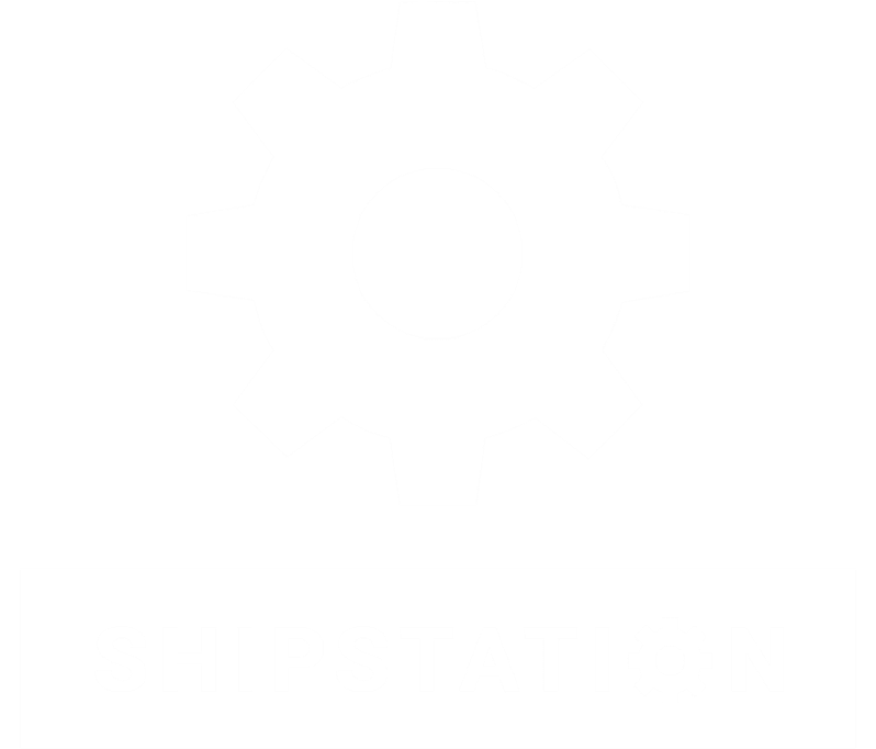 Picture of ShipStation