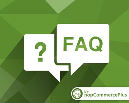 Picture of FAQ Plugin