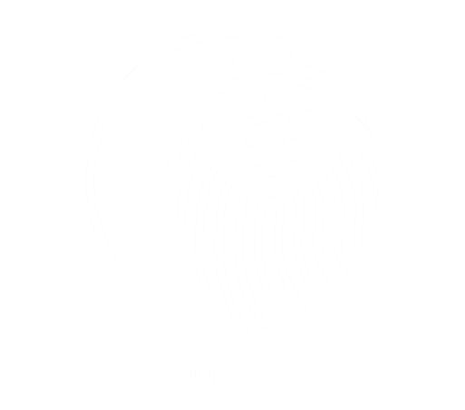 Picture of SecurePay