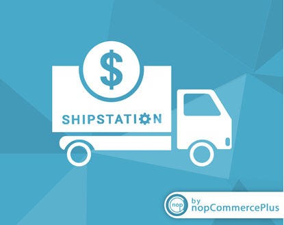Picture of Shipping Rate - ShipStation