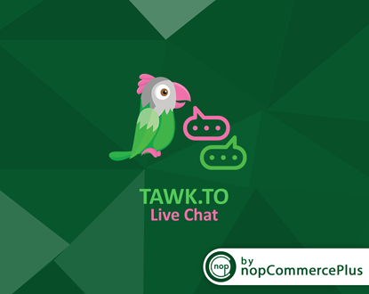Picture of Tawk Live Chat