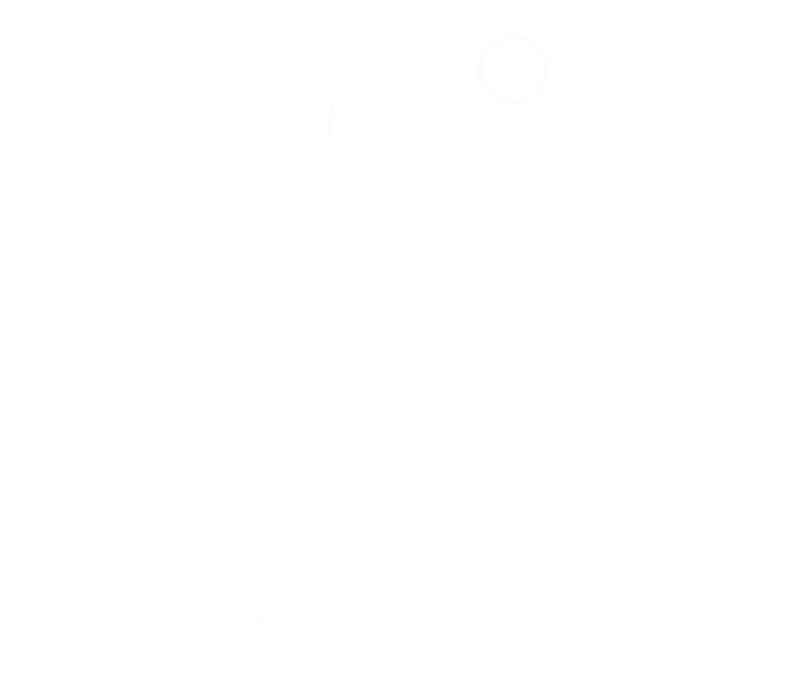 Picture of Discount On Current Shopping Cart Subtotal
