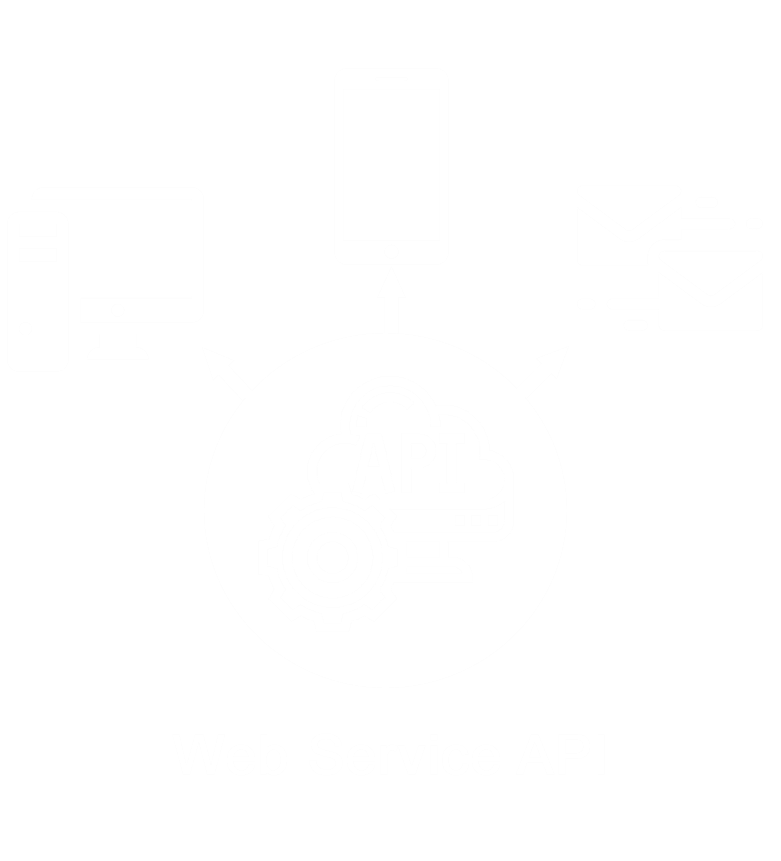Picture of Web Service API