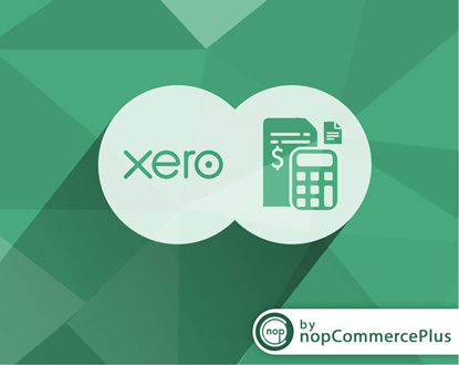 Picture of Xero accounting integration